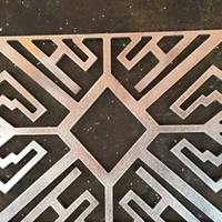 外墙材料铝单板有经验生产佛山厂家