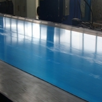 山东诚业销售生产覆膜铝板材