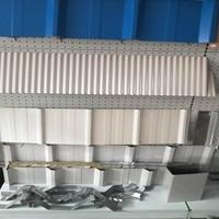 直销国标铝卷 工程用蒸汽管道保温铝卷铝板 防锈防腐蚀铝皮加工