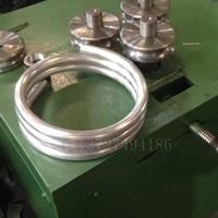 圆管手动型不锈钢弯管器手弯模具