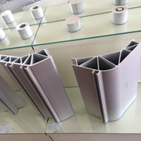 轨道车辆铝型材开模定制