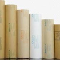 气相纸/气相牛皮纸/气相防锈牛皮纸