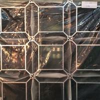 工業鋁型材異型材廠家直銷