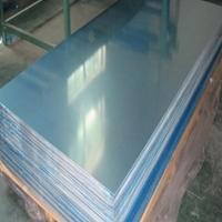 1.5mm厚5183-H32铝板性能