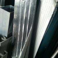 太陽能邊框鋁型材廠家直銷
