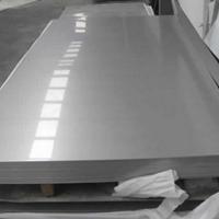 上海氧化铝棒3107-H28