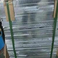 抗腐蚀性铝板 5043铝板性能