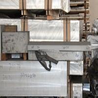 表面无刮痕光亮6014-T6铝板成分
