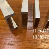 铝包铁复合新材料供应
