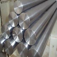 供应SUS440C不锈钢圆棒 SUS440C圆钢 SUS440C不锈钢棒