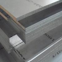 抛光性6007-T6铝板硬度
