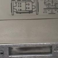 DUNGS电磁阀DMV-DLE520/11,DMV-DLE525/11,DMV-DLE503/11