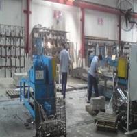 无杂质氧化6015-T6铝合金厚板