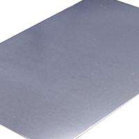 3003铝板 防锈铝板