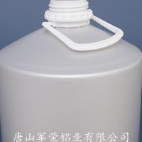 化工桶、化工铝桶
