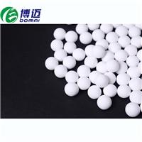 耐磨氧化鋁陶瓷球研磨球量大生產優惠