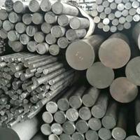 福州2219-T6铝板 精抽铝板2219
