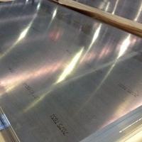 沈阳2034-T3铝板 氧化铝板2034