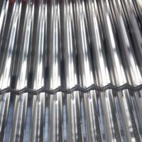 0.5压型900铝瓦板罐体外保温专项使用