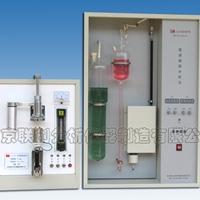 供应碳硫联测高速分析仪