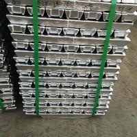 专业生产国标铝合金锭产品