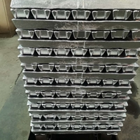 高品质铝合金锭ZLD102,ZLD104,ZLD108