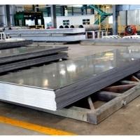 厂家生产供应 7050铝板