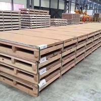 河北黄骅油罐生产料5083铝镁合金板