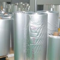 供应进口铝塑膜