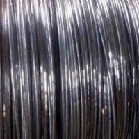 20mm线径6061铝合金线、铆钉铝线