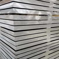厂家直销1060纯铝板 3003合金铝板