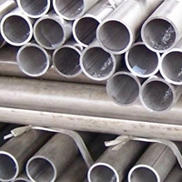 铝管多少钱铝管厂家