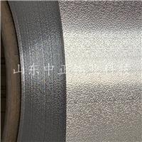 北京1060保溫鋁板,管道保溫鋁卷