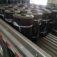 冷水管道防潮電熱熔套價格供應商