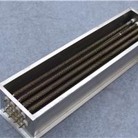 庄昊供应风道加热器不锈钢空气加热器空调加热器