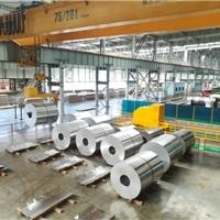 铝卷厂家,防锈铝卷,合金铝板卷