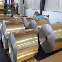 0.1-6mm铝卷 防腐防锈保温铝卷 工程管道铝皮定制 厂家直销
