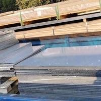 武漢6008中厚鋁板用途