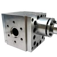 廠家直銷熔體泵  計量泵