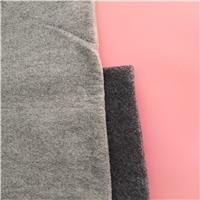 鞋材羊毛毡 箱包用灰色羊毛毡 羊毛针刺棉