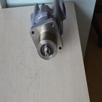 輸送操作油齒輪泵TOP-212HWMVB標準規格NOP在途拼單