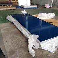 杭州AlMg3.5中厚鋁板供應