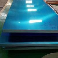 蘇州6063中厚鋁板切割
