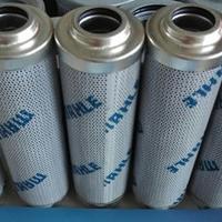 PI20006-057NBR過濾器濾芯維護保養/律特霍爾