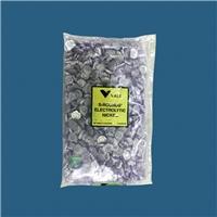 含硫镍饼 英可含硫镍饼 INCO含硫镍饼