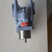 封闭轴承泵TOP-212HWM特殊部件NOP长期稳定拿货