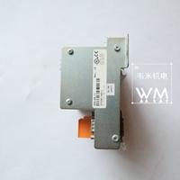 贝加莱输入模块7DI435.7