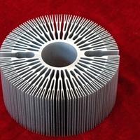 各种铝合金型材定做
