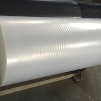 供应PE静电膜pe拉伸缠绕膜提供各种规格的包装材料
