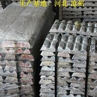 供应铝钛10中间合金、铝钛中间合金
